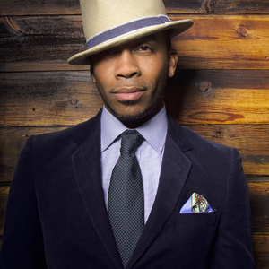 rahsaan patterson tickets tour dates 2019 concerts songkick