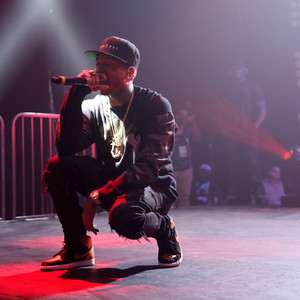 Tyga Tickets Tour Dates 2019 Concerts Songkick
