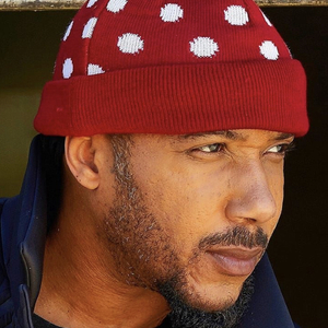Lyfe Jennings Tour 2020 Lyfe Jennings Washington Tickets, Howard Theatre, 28 Mar 2020
