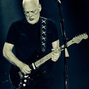 David Gilmour Tour 2020.David Gilmour Tickets Tour Dates Concerts 2020 2019