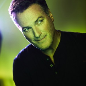 Michael W Smith Christmas Tour 2020 Michael W. Smith Tickets, Tour Dates & Concerts 2021 & 2020 – Songkick