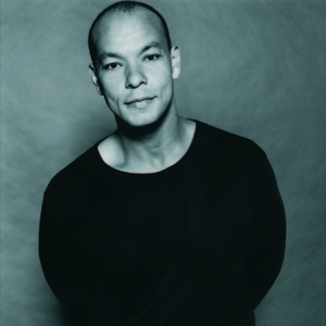 Roland gift tickets tour dates 2018 concerts songkick on tour roland gift live negle Gallery