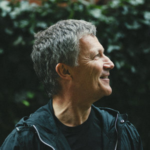 Michael Rother michael rother tickets tour dates 2018 concerts songkick