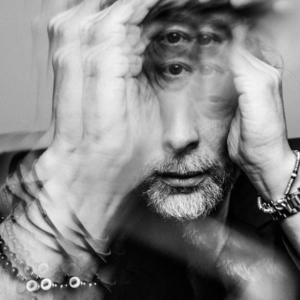 Radiohead Tour 2020.Billets Pour Thom Yorke Dates De Tournee En 2019 2020
