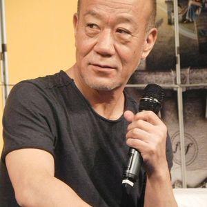 Joe Hisaishi Tour   Us