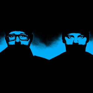 Chemical Brothers Tickets, Tour Dates 2019 & Concerts – Songkick