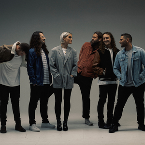 Hillsong United Tickets, Tour Dates 2019 & Concerts – Songkick