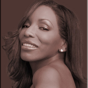 play home by stephanie mills