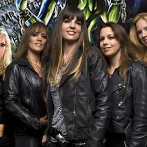 Iron Maiden Us Tour 2020 The Iron Maidens Warrendale Tickets, Jergel's Rhythm Grille, 06