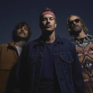 Bigbang (Norwegian band) #