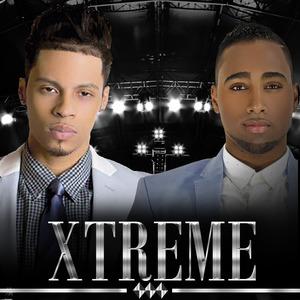 Xtreme Tickets Tour Dates Amp Concerts 2021 Amp 2020 Songkick