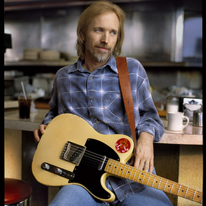 tom petty and the heartbreakers tour dates concert history songkick