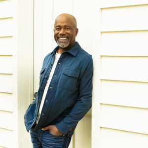 Darius rucker tickets tour dates 2018 concerts songkick on tour darius rucker live m4hsunfo