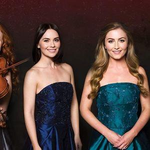 Celtic Woman Tickets, Tour Dates 2019 & Concerts – Songkick