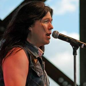 Mark Slaughter Tickets Tour Dates 2019 Concerts Songkick