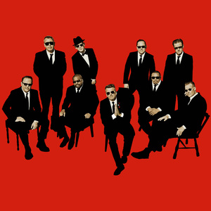 The Mighty Mighty Bosstones, The Vandals, and Reel Big Fish
