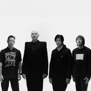 The Smashing Pumpkins Tickets, Tour Dates 2019 & Concerts – Songkick
