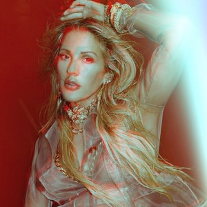 Ellie Goulding Tour 2020 Ellie Goulding Tour Dates, Concerts & Tickets – Songkick