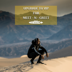 Ace hood cambridge tickets the middle east downstairs 23 aug ace hood live m4hsunfo