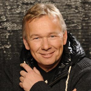 Bernd Stelter Tour 2021
