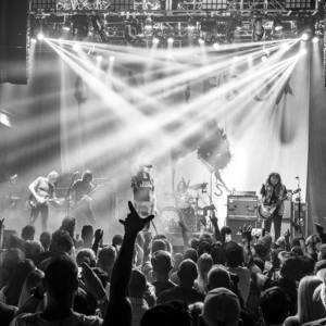 Candlebox Tickets, Tour Dates 2019 & Concerts – Songkick