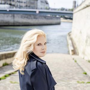 Sylvie Vartan Tickets Tour Dates Concerts 2022 2021 Songkick