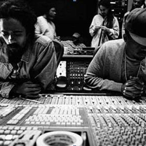 nas damian marley announcements notifications