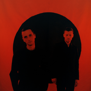 These New Puritans Tickets Tour Dates 2020 Amp Concerts
