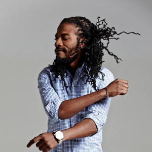 Gyptian Tickets, Tour Dates 2019 & Concerts – Songkick
