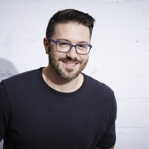 Danny Gokey Tour 2020 Danny Gokey Tickets, Tour Dates 2019 & Concerts – Songkick