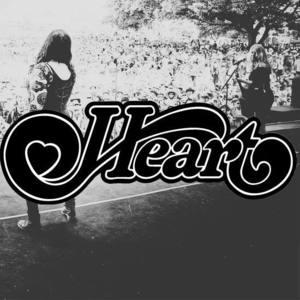 Heart Tinley Park Tickets Hollywood Amphitheatre 11 Jul 2019 Songkick