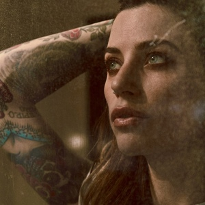 Gin Wigmore Tour Dates, Concerts & Tickets – Songkick