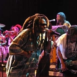 Steel Pulse Tickets, Tour Dates 2019 & Concerts – Songkick
