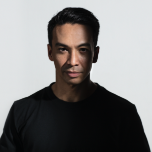Laidback Luke Tickets, Tour Dates 2019 & Concerts – Songkick