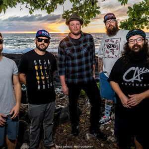 Fortunate Youth Tour 2020 Fortunate Youth Tickets, Tour Dates 2019 & Concerts – Songkick