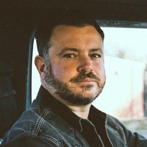Wade Bowen Tickets, Tour Dates 2019 & Concerts – Songkick