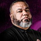 DJ El Nino live