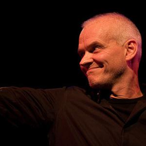 Lars Danielsson Tour