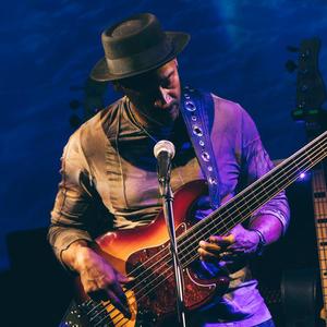 Marcus Miller Tickets, Tour Dates 2019 & Concerts – Songkick