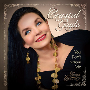 Crystal Gayle Tickets, Tour Dates 2019 & Concerts – Songkick