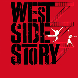 West Side Story Indianapolis Tickets, Hilbert Circle Theatre