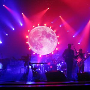 Brit Floyd Tour 2020.Pink Floyd Project Tickets Tour Dates Concerts 2020