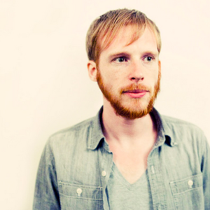 WATCH: Kevin Devine & Andy Hull Cover Fresh Prince Theme ...