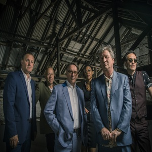 Squeeze Tour 2020 Squeeze Auckland Tickets, Great Hall, Auckland Town Hall, 07 Feb