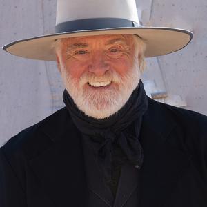 Michael Martin Murphey Cowboy Christmas 2020 Tour Michael Martin Murphey Tickets, Tour Dates & Concerts 2021 & 2020