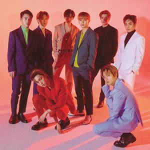 Exo World Tour 2020 Exo Tour Dates, Concerts & Tickets – Songkick