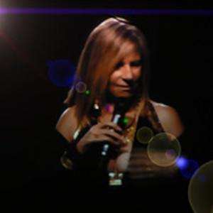 Barbra Streisand Tour Dates, Concerts & Tickets – Songkick