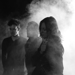 Black Rebel Motorcycle Club Tour Dates, Concerts & Tickets
