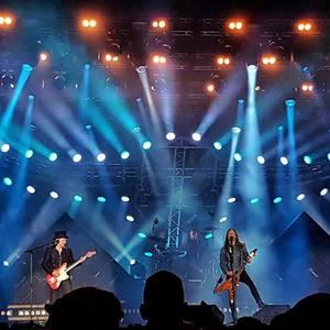 D-A-D Tickets, Tour Dates 2019 & Concerts – Songkick