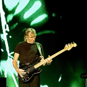 Roger Waters 2020 Tour Roger Waters Tour Dates, Concerts & Tickets – Songkick